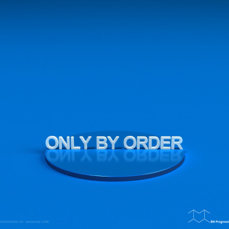 Product-Only-By-Order