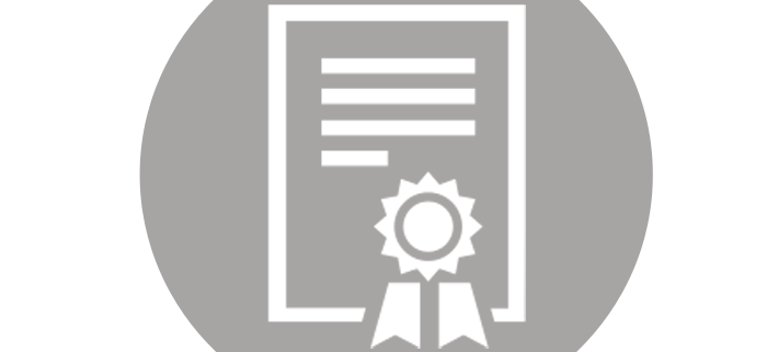 certificate-v2